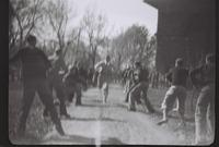 Thumbnail for Campus Scenes 10