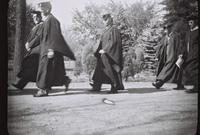 Thumbnail for Commencement (circa 1930) 06