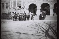 Thumbnail for Commencement (circa 1930) 05