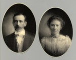 Thumbnail for Photographs of Citizens of Colorado Springs