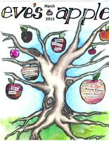Thumbnail for Eve's apple [2014-2015 Block 6]