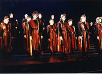 Thumbnail for Il Trovatore: Photo Chorus I - iii