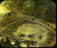 Thumbnail for Tyuonyi. Excavation complete (ruin only): D3