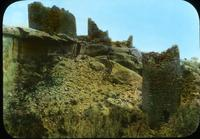 Thumbnail for Square Tower Canon (Now Hovenweep National Monument): D21