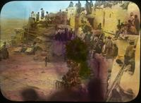 Thumbnail for Dance Plaza, Walpi, Hopi: I27