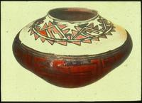 Thumbnail for Old Acoma (17th century), Laboratory of Anthropology, Santa Fe: H87
