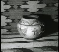 Thumbnail for Old Zuni bowl, WWP: H94