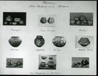 Thumbnail for Pottery types - modern: I5