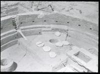 Thumbnail for Sun Sanctuary, west part. 1932: F24