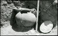 Thumbnail for Talus Unit No. 1, pottery: F69