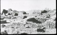 Thumbnail for Aztec Ruins, N.M. (general view): G41