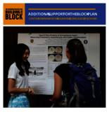 Thumbnail for 2015 Summer Research Symposium