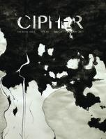 Thumbnail for Cipher [2016-2017 v.20 n.4 January]