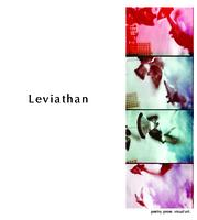 Thumbnail for Leviathan [2008-2009 v. 34 n. 4 Summer]