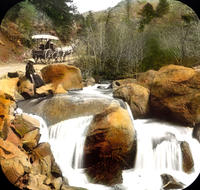 Thumbnail for A26 Twin Falls, Ute Pass