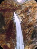 Thumbnail for B26 Bear Creek Falls, Ouray