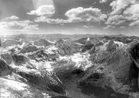 Thumbnail for Colorado Mountain Scenery 05