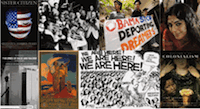 Thumbnail for Race and Ethnic Studies Department