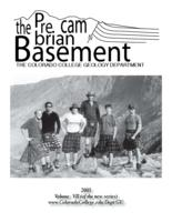 Thumbnail for The Precambrian basement [2005 v. 7]