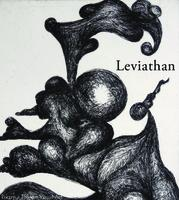 Thumbnail for Leviathan [2011-2012 v. 39 no. 3 February]