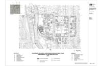 Thumbnail for Colorado College long range development plan : amendment to the master plan 2008