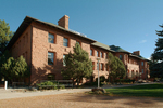 Thumbnail for Palmer Hall Exterior Images