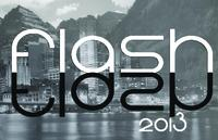 Thumbnail for FLASH 2013