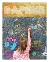 Thumbnail for Daphne [2012-2013 Spring]
