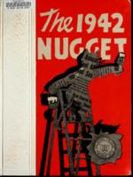 Thumbnail for 1942 The nugget