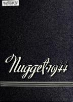 Thumbnail for 1944 The nugget
