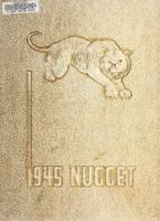 Thumbnail for 1945 The nugget