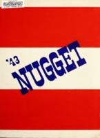 Thumbnail for 1943 The nugget