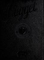 Thumbnail for 1946 The nugget