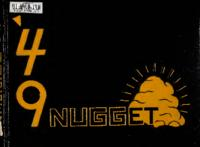 Thumbnail for 1949 The nugget