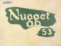 Thumbnail for 1953 The nugget