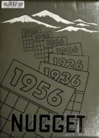 Thumbnail for 1956 The nugget