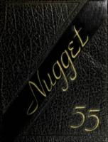 Thumbnail for 1955 The nugget
