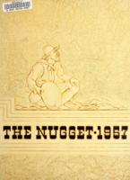 Thumbnail for 1957 The nugget
