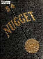 Thumbnail for 1954 The nugget