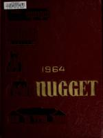Thumbnail for 1964 The nugget