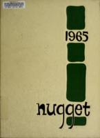 Thumbnail for 1965 The nugget