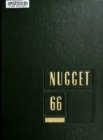Thumbnail for 1966 The nugget