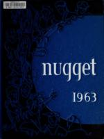 Thumbnail for 1963 The nugget