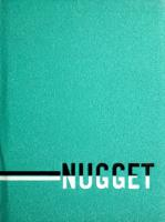 Thumbnail for 1961 The nugget