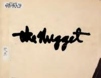 Thumbnail for 1972 The nugget
