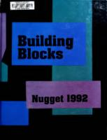 Thumbnail for 1992 The nugget