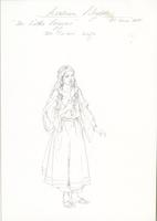 Thumbnail for Arabian Nights: The Little Beggar - The Tailor's Wife
