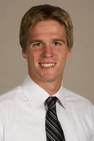 Thumbnail for Howe, Joe. Colorado College Men's Hockey. Player portraits, 2010-2011