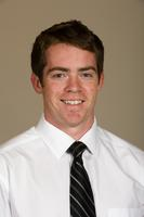 Thumbnail for Bidwill, Arthur. Colorado College Men's Hockey. Player portraits, 2009-2010