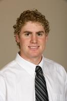 Thumbnail for Schultz, Stephen. Colorado College Men's Hockey. Player portraits, 2009-2010